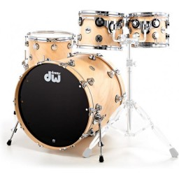BATERIA DW COLLECTORS...