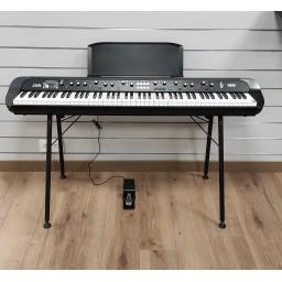 PIANO KORG SV1-88 BLACK...