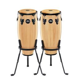 CONGAS MEINL HC555NT NATURAL