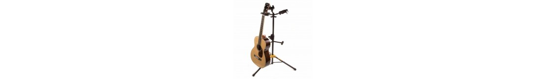 soportes-guitarra