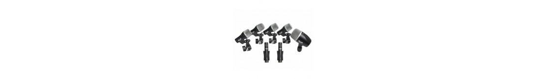 microfonos-bateria