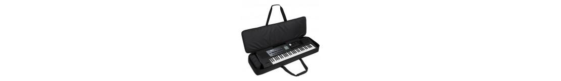 estuches-fundas-teclado-piano