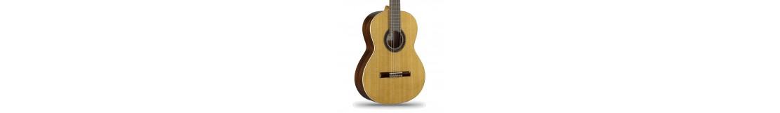 guitarras-españolas-clasicas