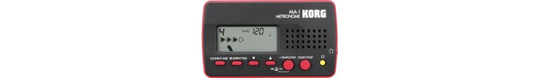 metronomos-digitales