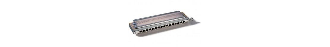 armonicas-melodicas