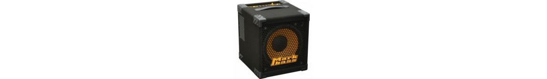 amplificadores-combos-bajo