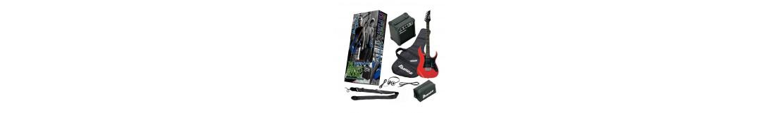 packs-guitarra-electrica-acustica-clasica