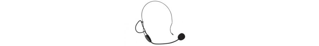 microfonos-diadema