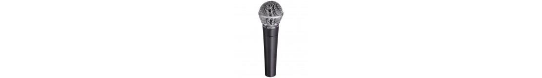 microfono-dinamico