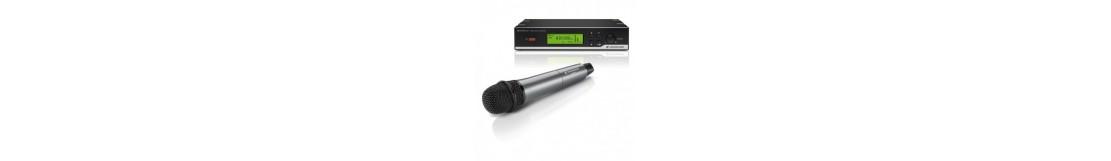 microfonos-sistemas-inalambricos