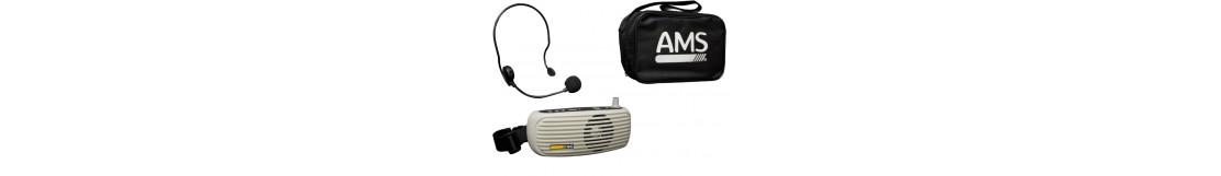 microfonia-portable