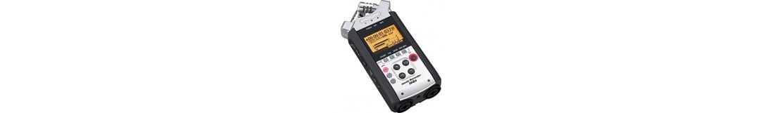 grabadores-digitales