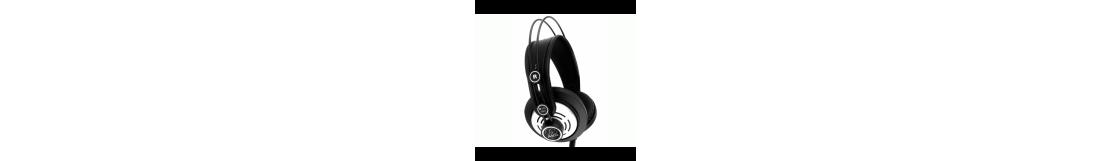 auriculares-estudio