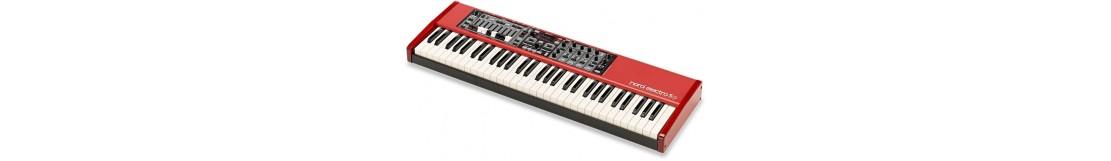 sintetizadores-teclados