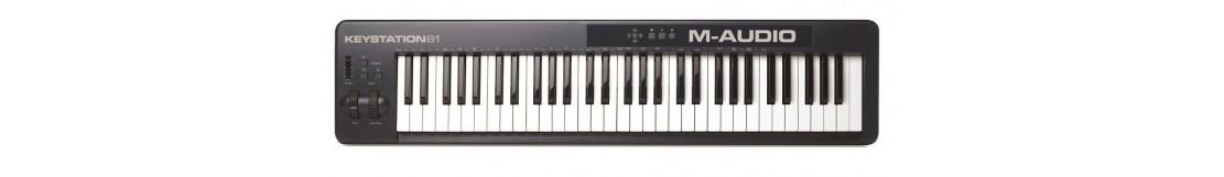 teclados-controladores-usb-maestro
