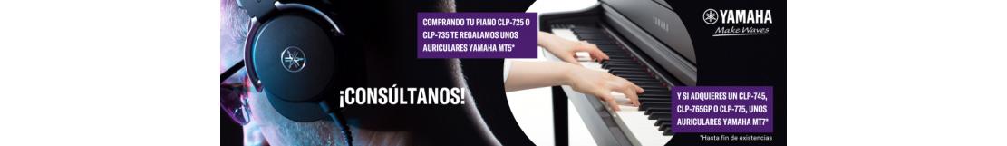 pianos-digitales-domesticos-electricos