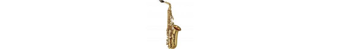saxofones-altos