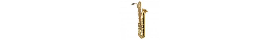 saxofones-baritonos