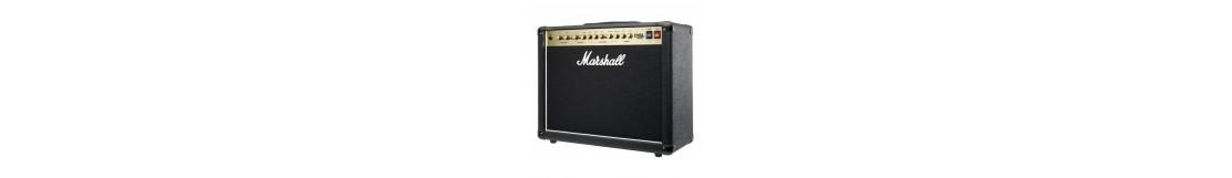 amplificadores-guitarra-electrica