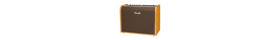 amplificadores-guitarra-acustica