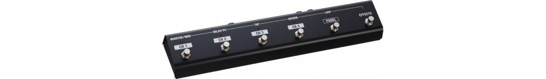 accesorios-amplificadores
